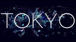 NEW!! Tyga x Chris Brown Type Beat - Tokyo (NEW 2017 MUSIC)