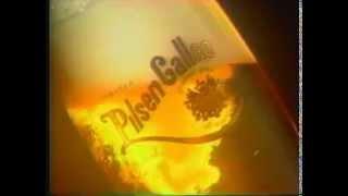 Comercial Cerveza Pilsen Callao: Tradición de Calidad
