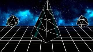 Zemlyane Trava u doma (Public Impulse Dubstep Bootleg Remix)
