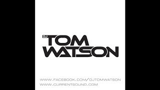 Avicii vs Nicky Romero - I Could Be the One (DJ Tom Watson Remix feat. Scandalous - Dirty Version)