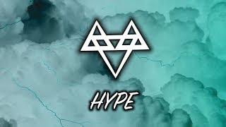 NEFFEX - Hype [Copyright Free]