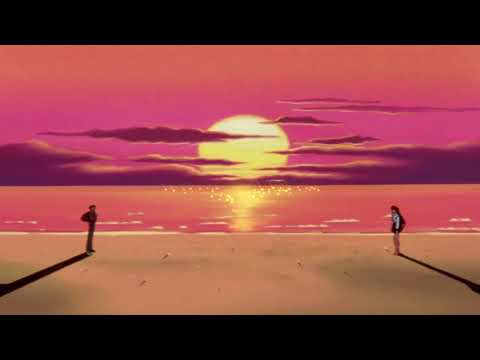 Hohoemi No Bakudan de Yu Yu Hakusho Opening Song Letra y Video