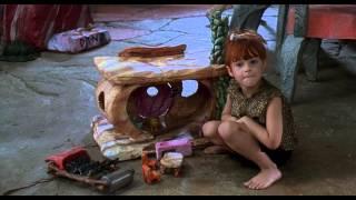 Los Picapiedra (Trailer)