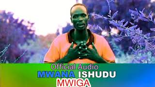 Mwana Ishudu Sama Ya  Ng'wiga Official Audio Pass Media