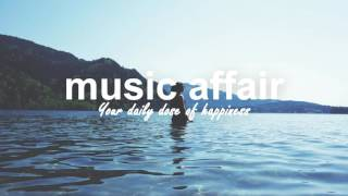 Autograf - Future Soup (Ferdinand Weber Remix)