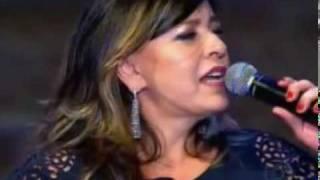 Roberta Miranda Eu Disse Adeus Ao Vivo Especial Roberto Carlos Emoções Sertanejas 2010