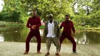 Two Hot Guys feat. Canuco Zumby - Cherries In The Party