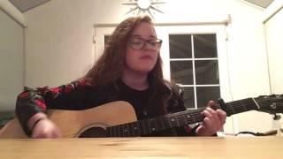 Iridescent   102 - Matty Healy (Cover by Yasmin)