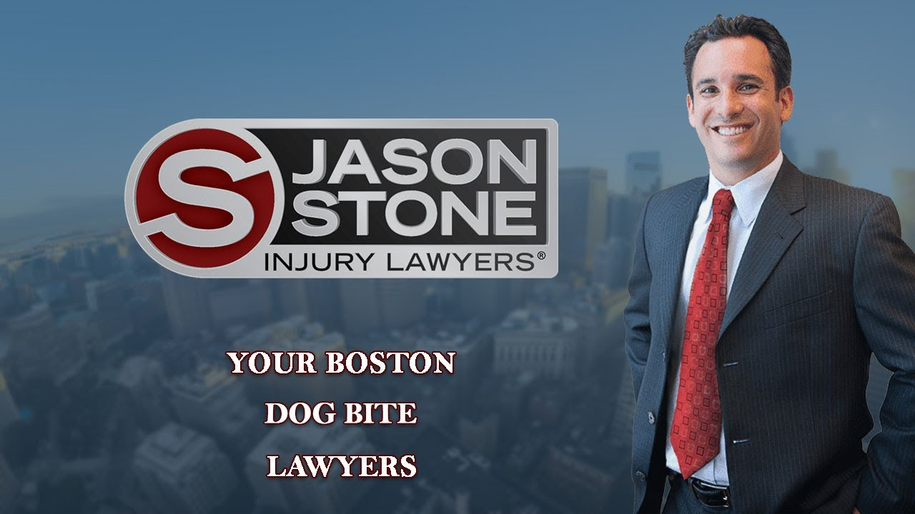 Serious Injury Lawyer West Henrietta NY
