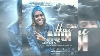 Jeycyn-Heme aqui