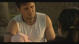 """Ирина Флорин-Вятърът спи """"Мила от Марс"""""""