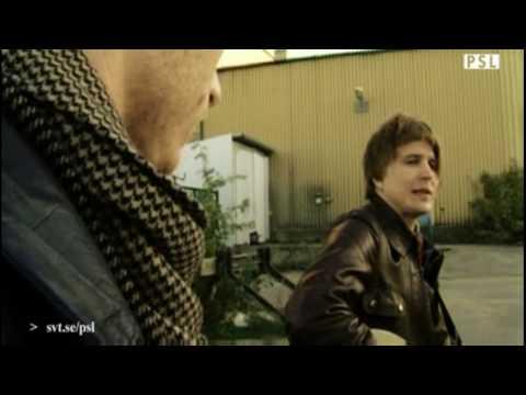 markus-krunegard-trelleborg-travemunde-varlden-jakob-hultgren
