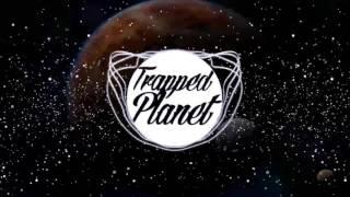 The Game & Skrillex - El Chapo (Sikdope Remix)