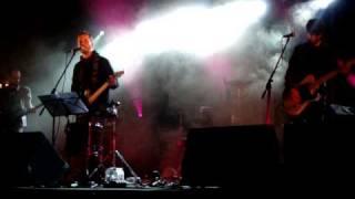 Monomonkey - Maré Alta (Sérgio Godinho)