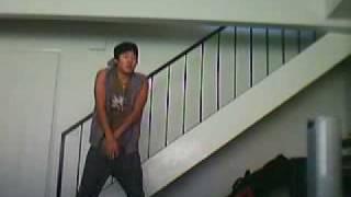 JJ Big Bang - Vol 2 Intro