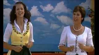 Oesch's die Dritten - Ich schenk' dir einen Jodler 2012