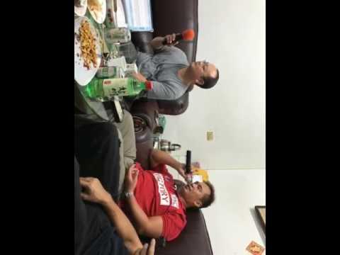 IMG 4699 - YouTube