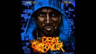 Young Jeezy - Rollin ft Fabolous