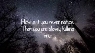 hate how much i love u lyrics