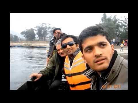 Part 4: Fun at Lumbini and Pokhara- Nepal's paradise