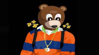 "(FREE) Kanye West x Drake Type Beat - ""Kingdome""   Free Rap/Trap Beat Instrumental 2017 I Prod. IVN"