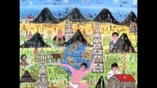 Talking Heads - Lady Don't Mind