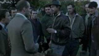Moifay - Kill Tonight [DUBSTEP] [2009] [DOWNLOAD]