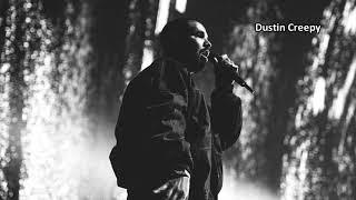 Drake - I'm Upset (Subtitulado Español)