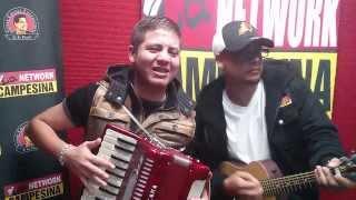 Remmy Valenzuela ft. Parientito - Te Olvidare
