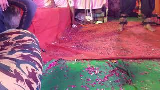 Sourabh Tilakdhari Jhanki group Shiv Tandav...8081231666