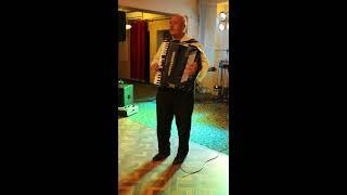 Sidor Rusu - Csárdás (Vittorio Monti) [LIVE]