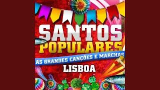 Lisboa Dos Milagres