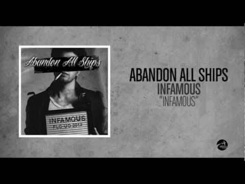 abandon-all-ships-infamous-feat-a-game-riserecords