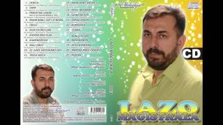 Lazo Magistrala - Obilic - (Audio 2013)