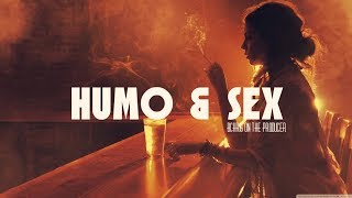 """Humo & Sex"" Trap Beat Instrumental - Brytiago Type 