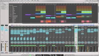Faith (Cover) - Calvin Harris & ELCP | Logic Remake
