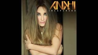 Anahí - 12 Inesperado [Álbum Inesperado]