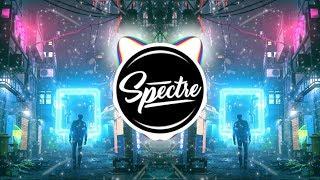 Imagine Dragons - Believer (Spectre Remix)
