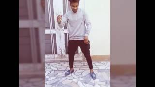 Mann Bharya New SoNg B praak dance on M kay