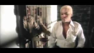 Ruff Ryders feat. The Lox , Dmx & Eve - Ryde Or Die (1999) width=
