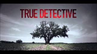 Black Rebel Motorcycle Club - Fault Line (True Detective Soundtrack) + LYRICS  [Full HD]