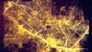 Groundislava - Suicide Mission (feat Baths)