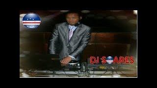 Muita Dorée (rémix) - Ed-Sangria- DJ SOARES (2018)