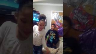 Juju on day beat by jaquangarrett I hope you like this video