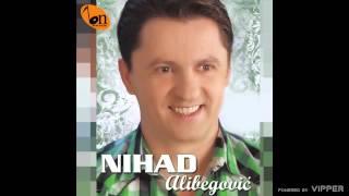 Nihad Alibegovic - Nocna mora - (audio) - 2010
