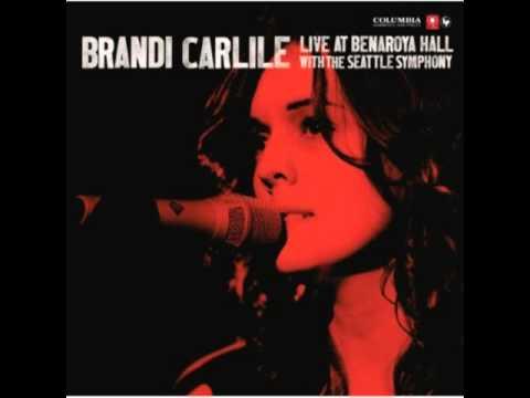 brandi-carlile-dreams-live-at-benaroya-hall-with-the-seattle-symphony-w-lyrics-tinap16