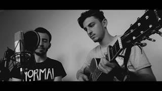 BadClause - Qızılgül (Acoustic Version) #qızılgül