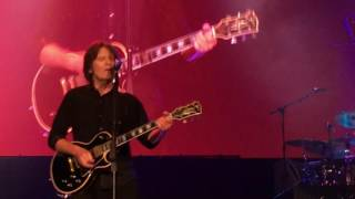 John Fogerty - Proud Mary 28-06-2017 Amsterdam Ziggo dome 1969 tour