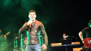 Carlos Rivera - Gracias a ti