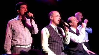 "The Blanks ""Superman"" (Theme from Scrubs) - Live @ Dingwalls, London, UK - 28/11/2011 [HD]"